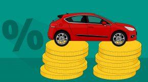 Assurance auto indemnisation dans le cadre du système de carte verte