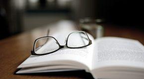 Prix des lunettes: un nouveau comparateur de devis pour y voir plus clair !