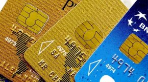 tarifs bancaires 2018: la guerre des prix n'aura pas eu lieu