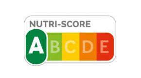 Pour la mise en place du logo officiel Nutri-Score Halte aux manœuvres de brouillages de certains industriels de l'agro-alimentaire