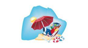 Test sur les crèmes solaires pour enfant Fausse sécurité sur les UVA pour près d'un tiers des produits !