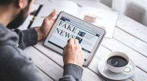 Fake news, arnaques et compagnie